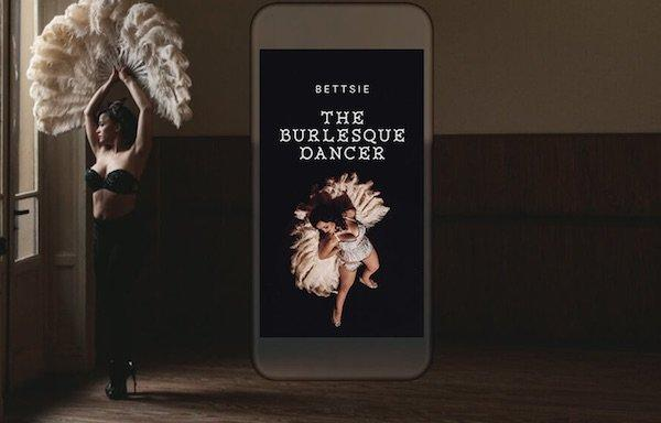 burlesque-airbnb