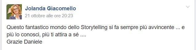 corporate storytelling2