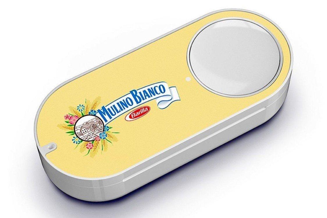 dash-button-mulino-bianco-1300x867