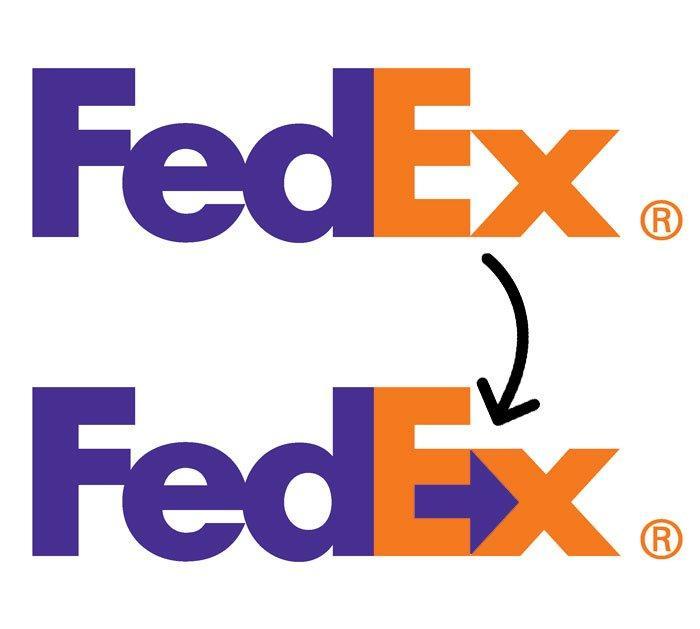 Creare un logo memorabile non è solo questione di grafica