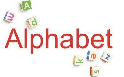 google-alphabet-logo-540x334