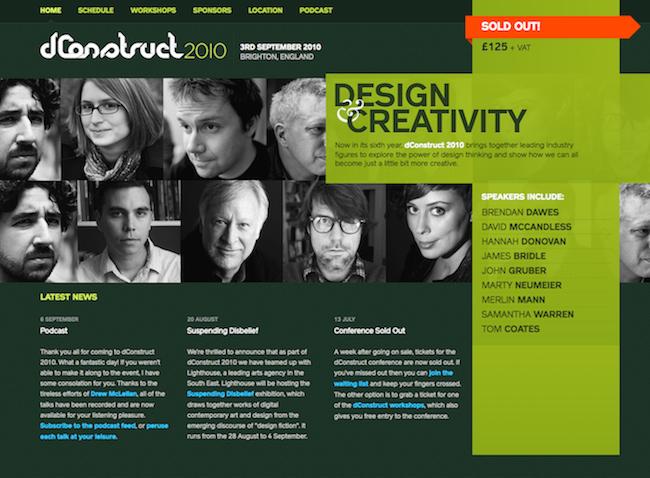 colori nel web design_verde