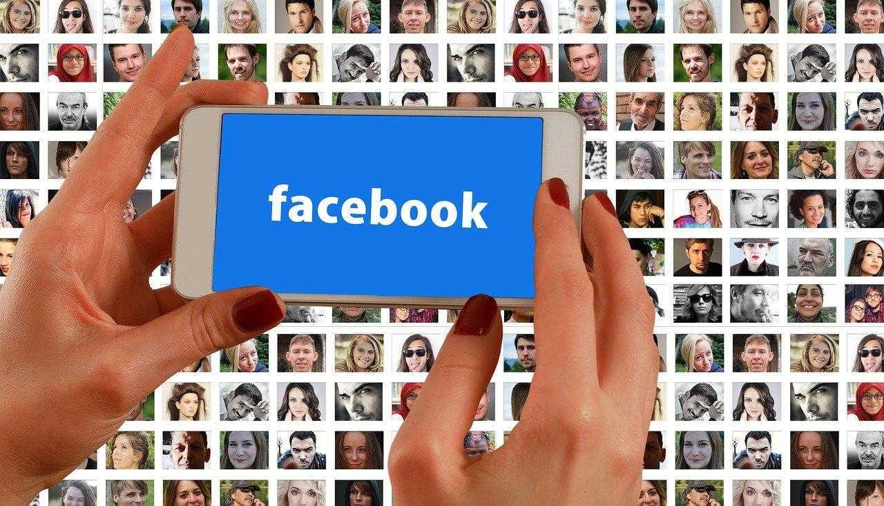 Natale e Digital Marketing: linee guida per il tuo business