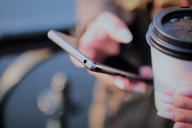 Assistenti digitali e ricerca vocale: cosa ne pensano le persone?