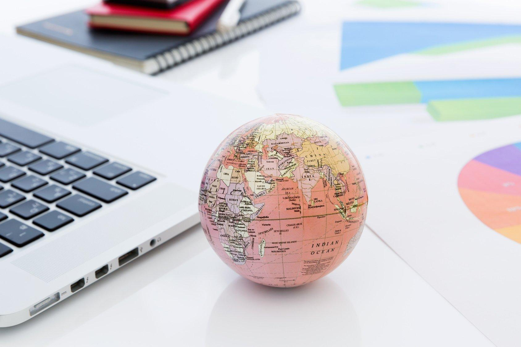 La business etiquette per i tuoi prossimi meeting internazionali