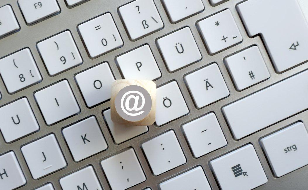 Come scrivere una newsletter ad alto tasso di apertura