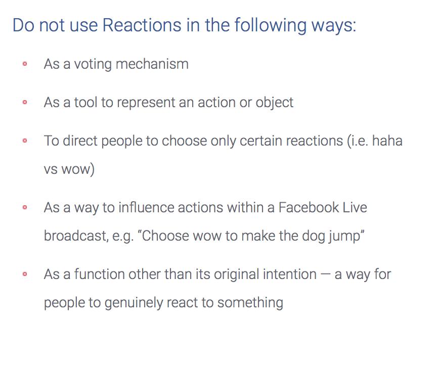 niente_più-reactions_1