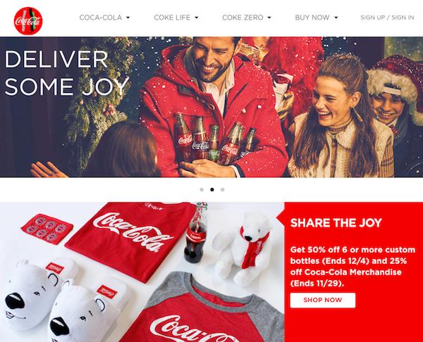 colori nel web design_rosso