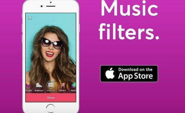 riffjam-app