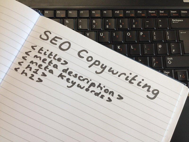 seo-copywriting-image-21