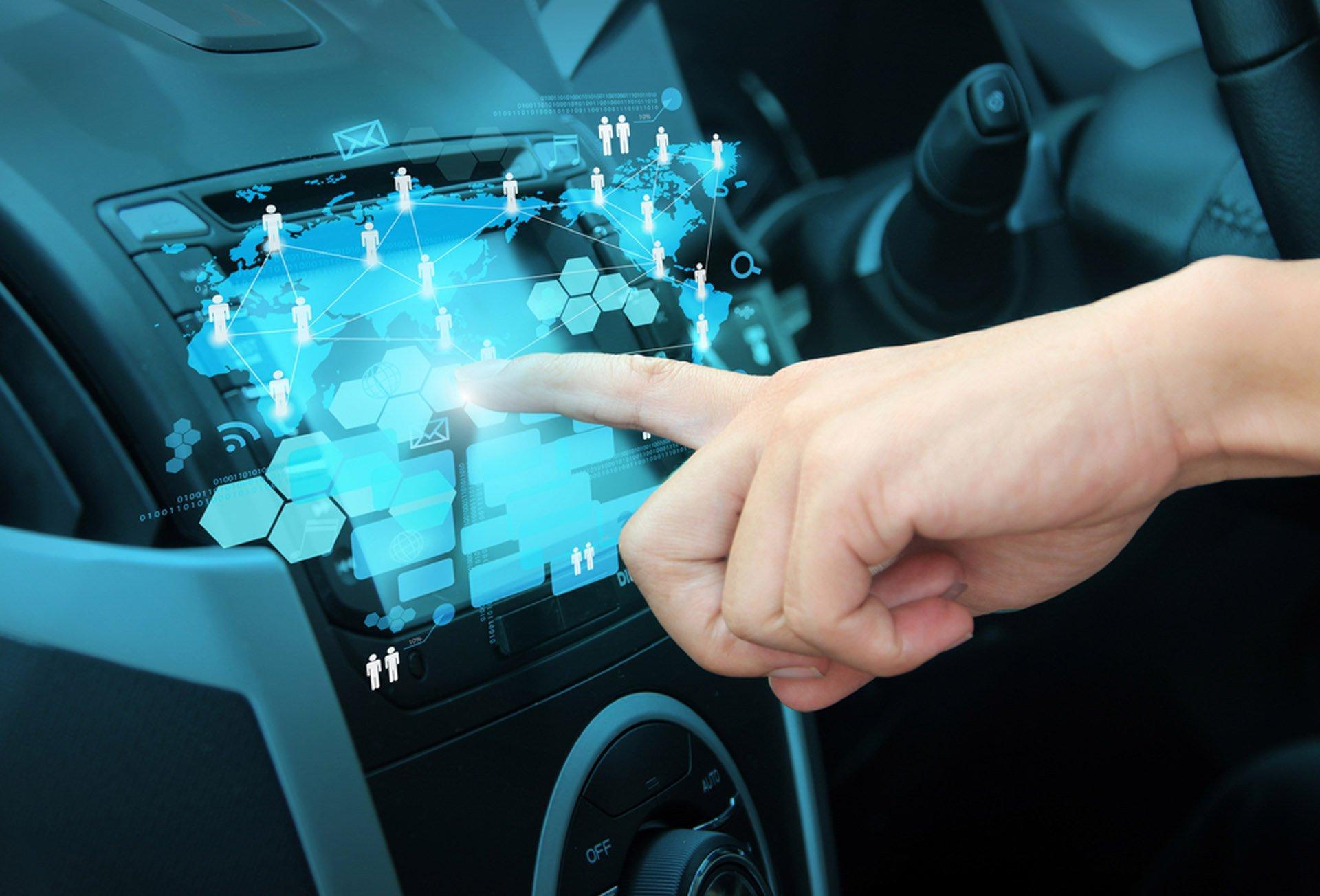 Tecnologia connessa: sei sicuro che ti faccia (soltanto) bene?
