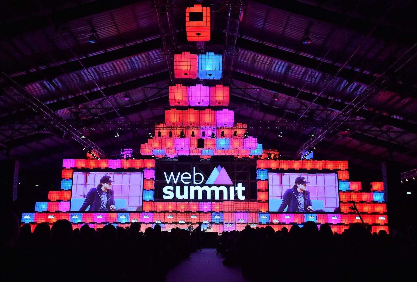 sportsfile-web-summit_22814839091_o