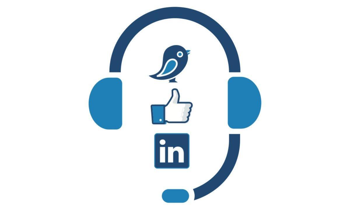 Trasporto pubblico e social: ascolto e customer care