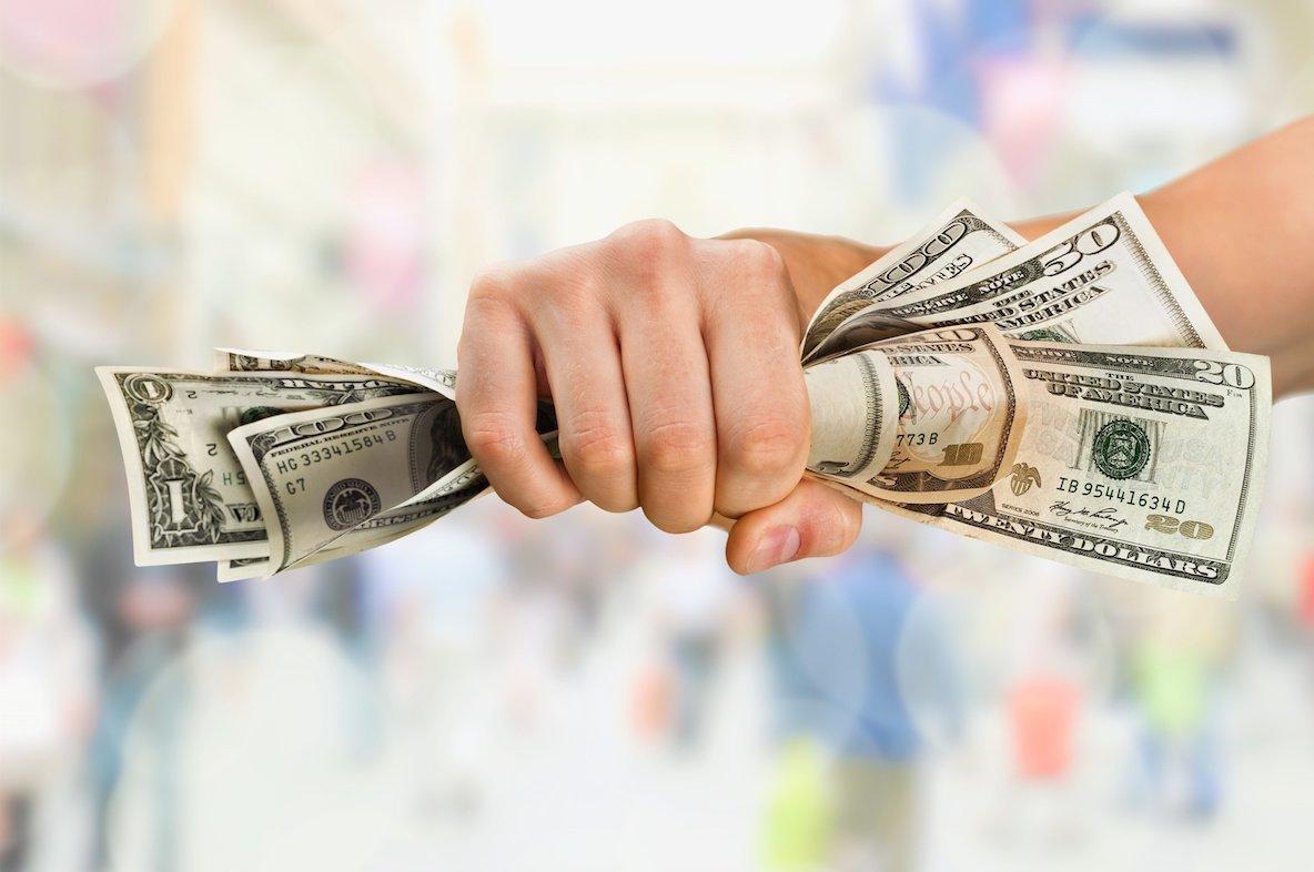 Quanto vale un iscritto a Facebook? Una manciata di dollari