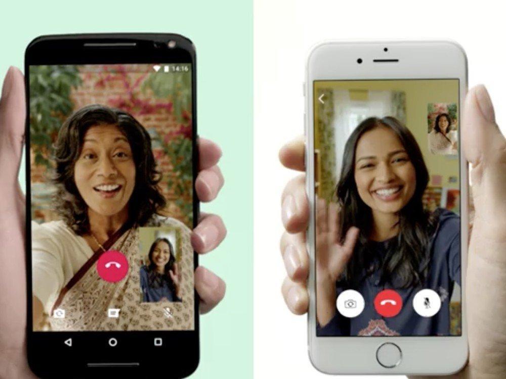 whatsapp-video-call-cover