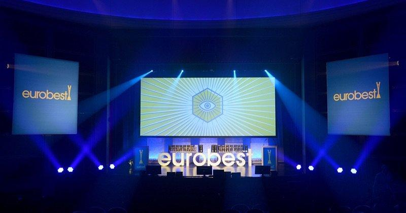 Chi rappresenterà l'Italia all'Eurobest Young Competition?