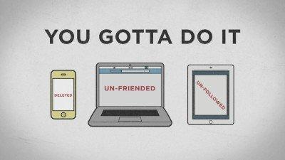 social_media_rottura