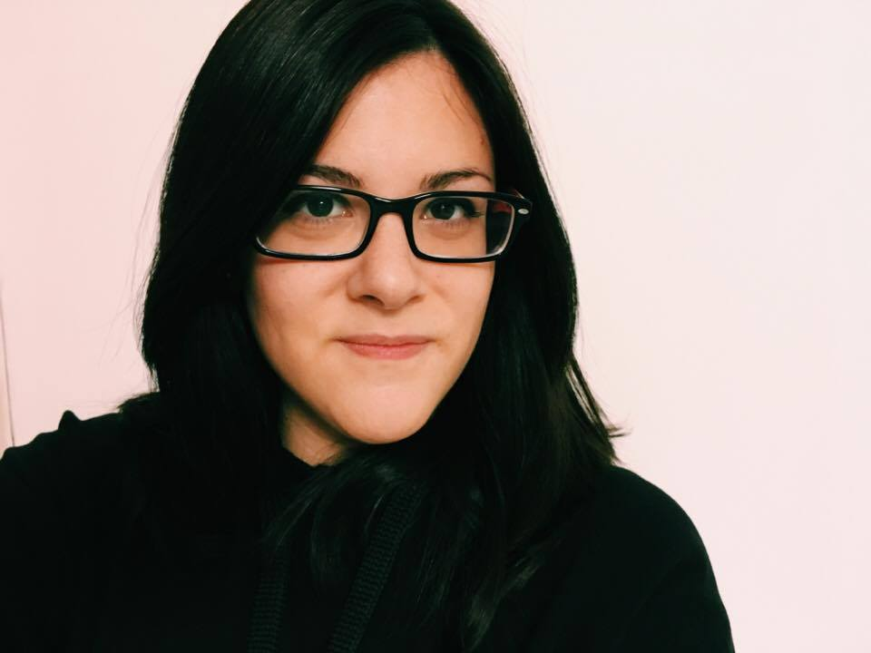 Chiara Morini