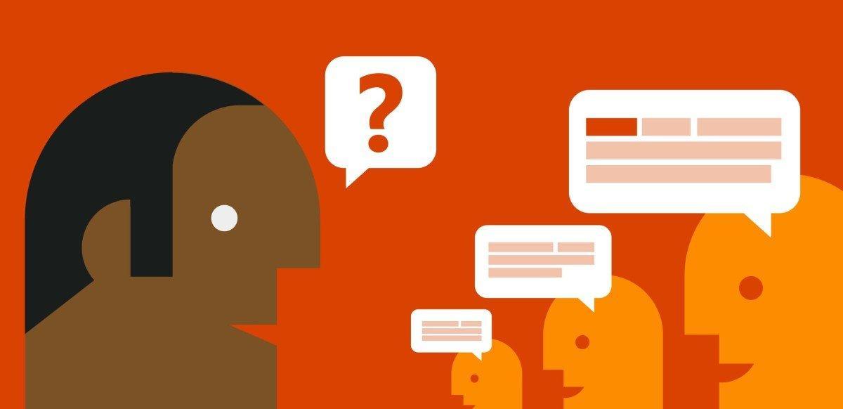 15 tool per la tua prima campagna di social media marketing
