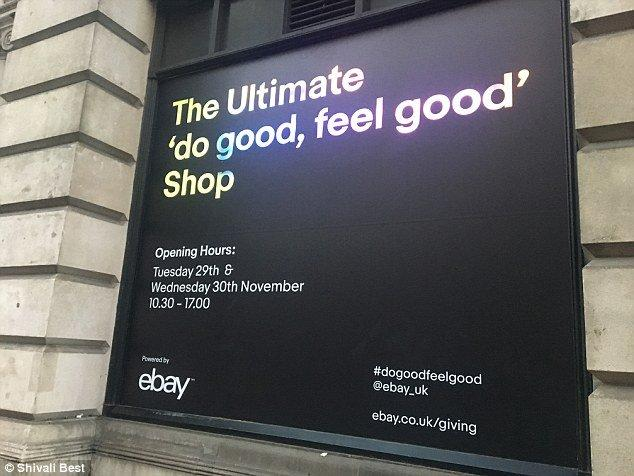 3ADA857600000578-3982264-eBay_has_named_its_pop_up_shop_in_London_the_The_Ultimate_do_goo-a-25_1480430806981