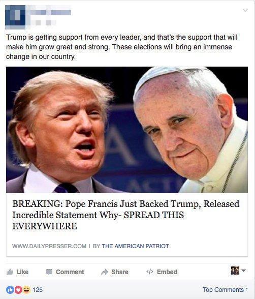 Fake News 05