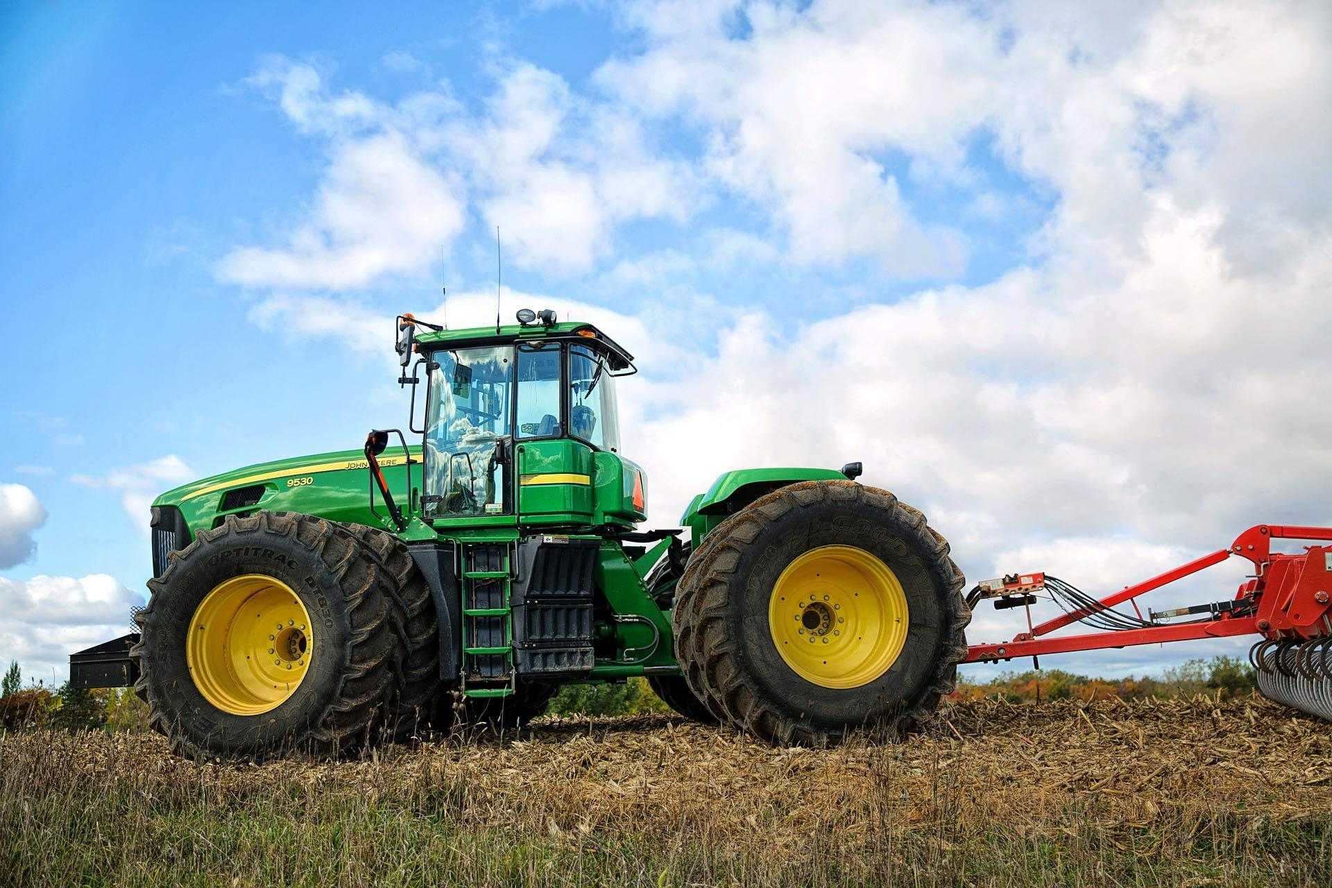 agricoltori 2.0 e social network