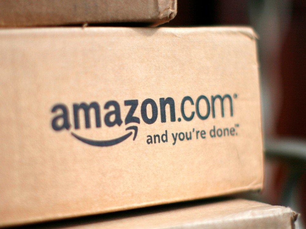 Come Amazon cambierà il nostro modo di fare acquisti