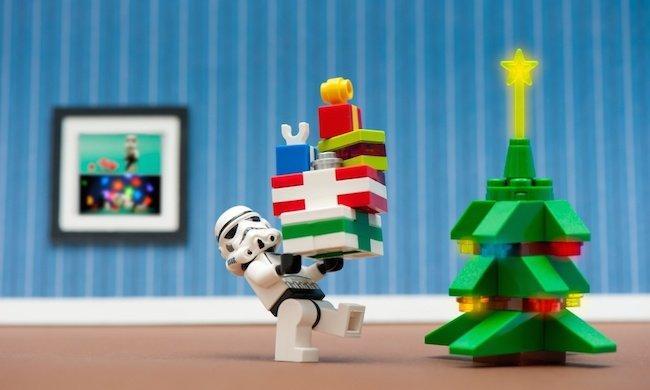 11 regali per fare felice un social media manager