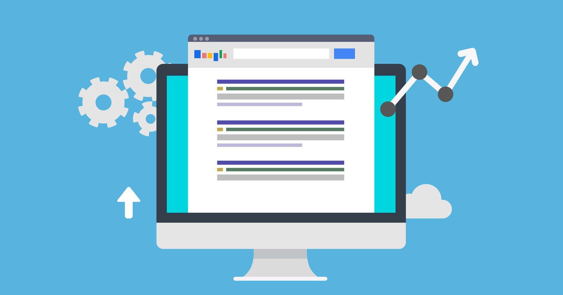 Corso in Search Engine Marketing: scalare i motori di ricerca con SEO e Search Advertising
