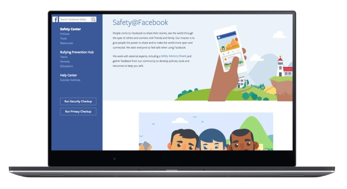 Facebook-presenta-il-nuovo-Parents-Portal-13