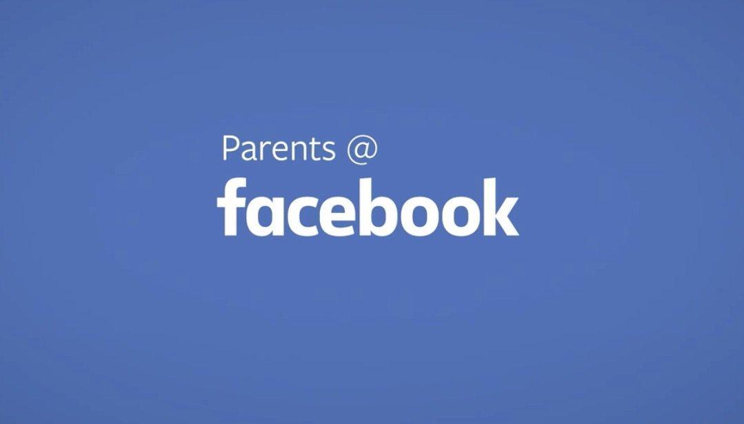 Facebook-presenta-il-nuovo-Parents-Portal-3