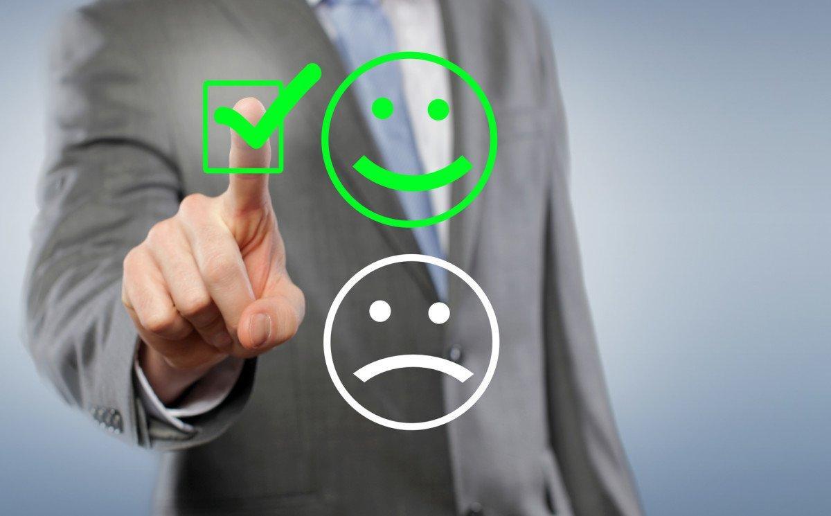 diventare un leader migliore con l'intelligenza emotiva