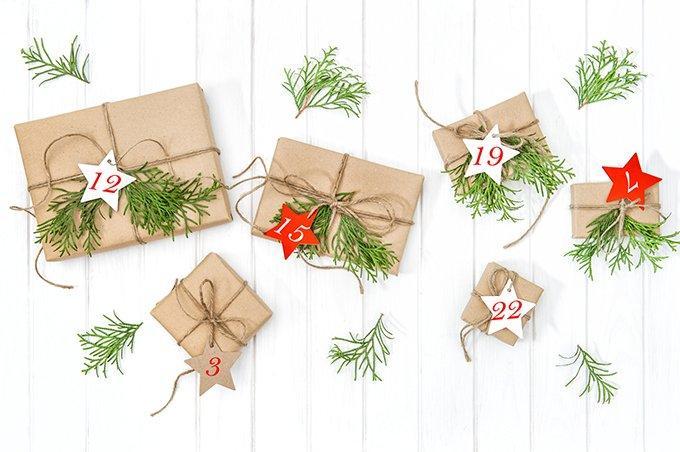 Auguri Professionali Di Natale.10 Regali Di Natale Per Stupire Clienti E Colleghi