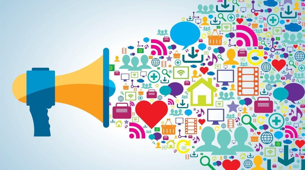 Gli boiettivi dell'influencer marketing