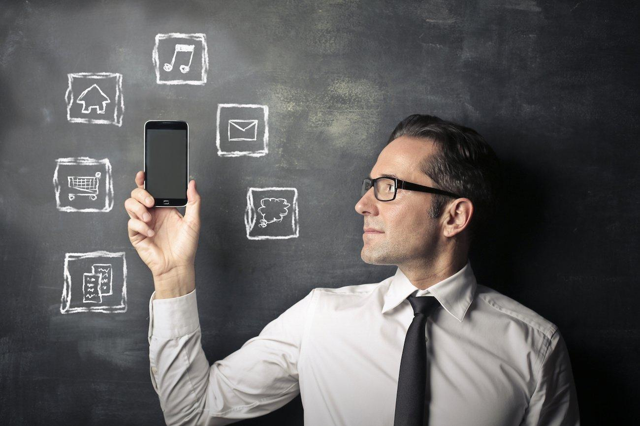Cosa c'è alla base del successo di una app?