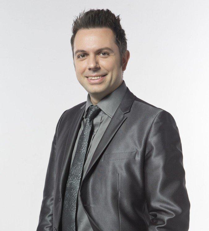 Oscar Dalvit - Migastone - App