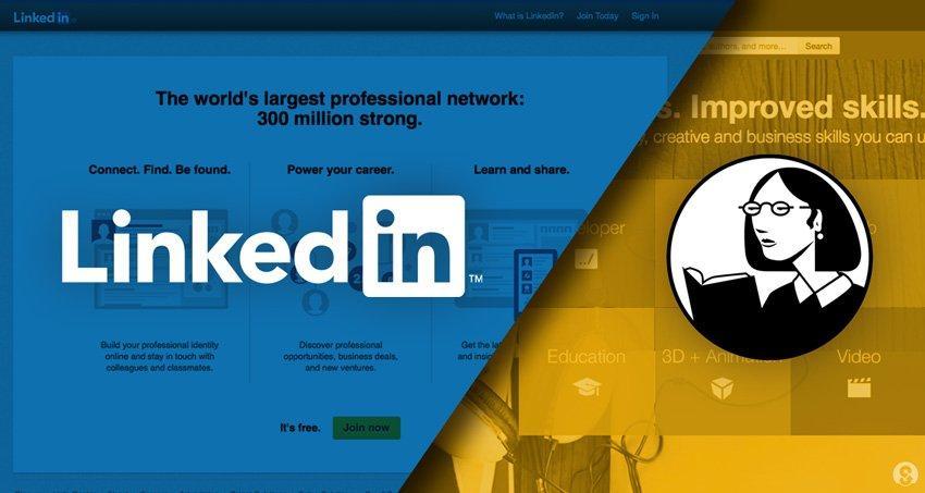LinkedIn-acquires-Lynda-Feature_1290x688_MS1