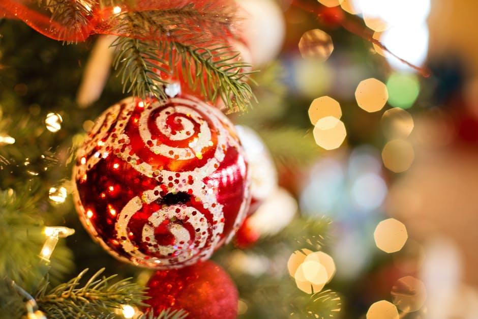 Natale 2016: 7 libri su web e tech da regalare ai tuoi amici digitali