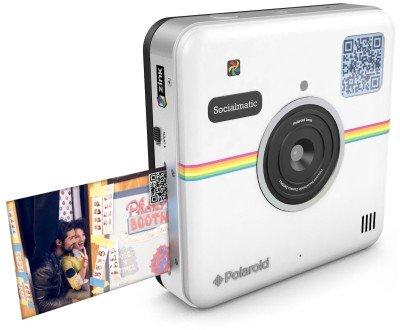 Instan print camera_social media manager_instagram