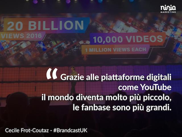 brandcast 2016