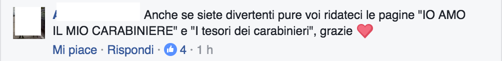 carabinieri04