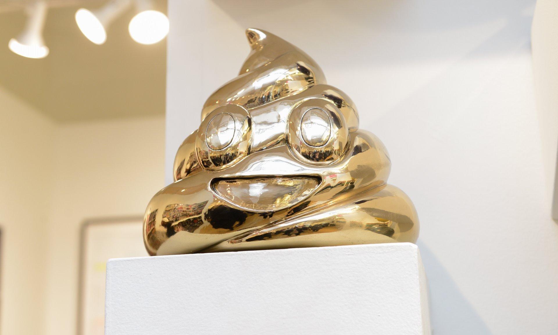 Emoji al MoMA: quando l'arte sposa la comunicazione