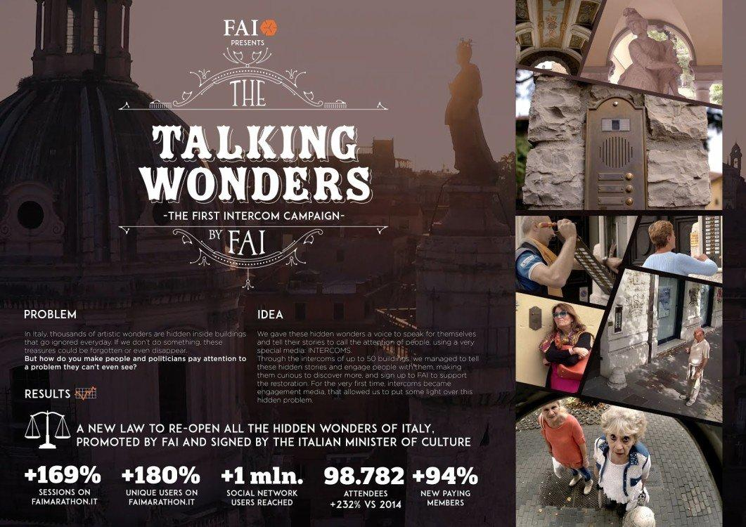 fai-fondo-ambiente-italiano-the-talking-wonders-great-ads