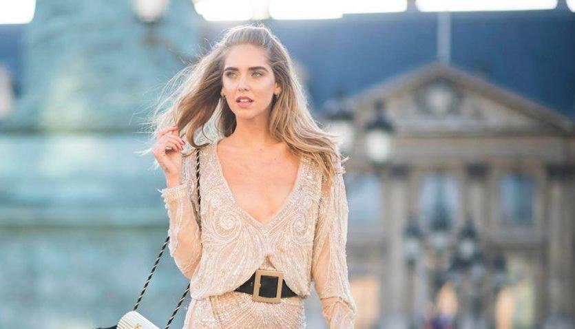 ferragni_influencer