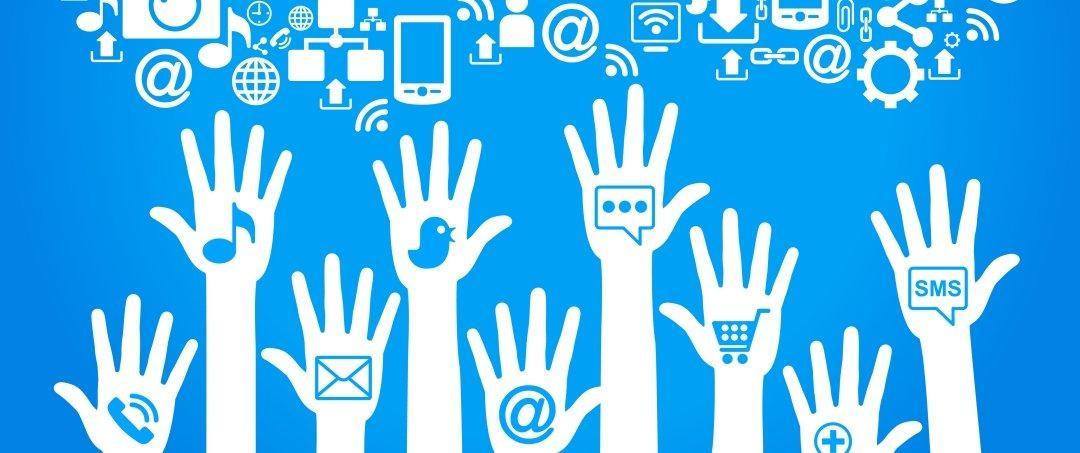 La generazione Z e il futuro del mondo Tech
