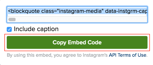 gh-share-instagram-embed-code-on-facebook-3