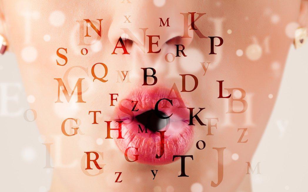 Google ha imparato a leggere le tue labbra