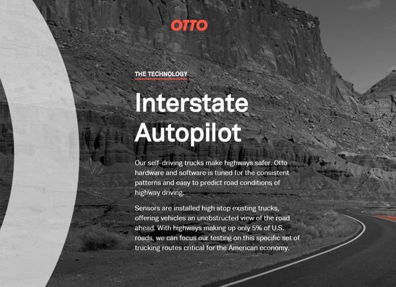 grandi-idee-Otto