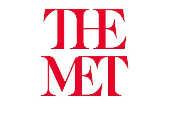 rebranding del 2016 the met