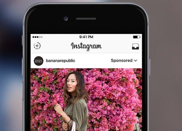 instagram-ads-mobile-trend-2017